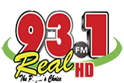 93.1 Real FM