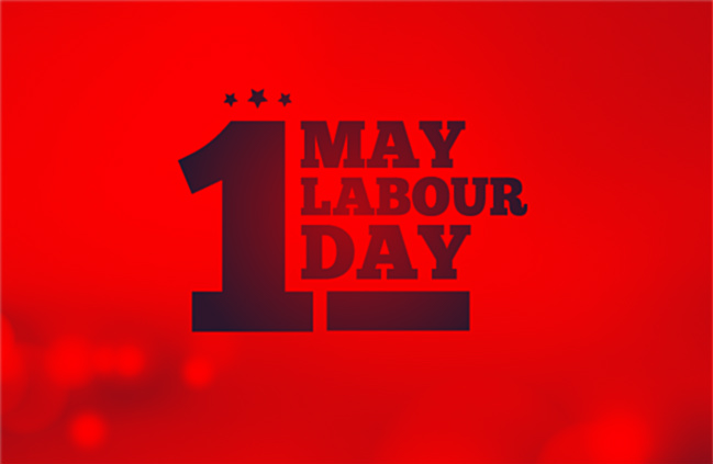 Everything You Need To Know About Labour Day In Guyana